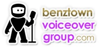 Benztown bb_voiceover_medium 2
