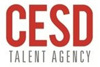 CESD-New-logo-2016-100px