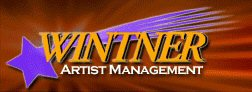 wintnerartistmanagement2