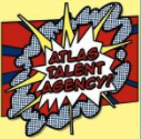 ATLAS TALENT